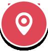 Service-Locations-widget